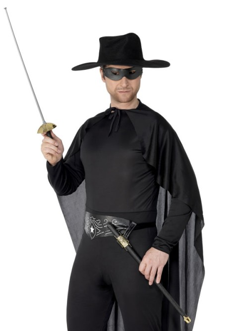 Rapier-sword-with-eyemask