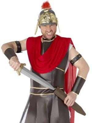 Gladiator-sword