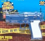 Spy-Pistol