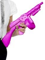 Tommy-Gun-in-Pink