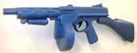 Tommy-Gun-Blue