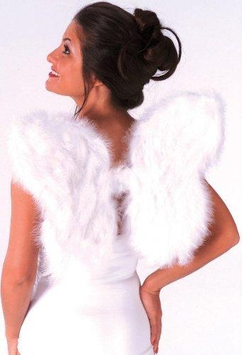 feather-angel-wings
