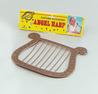 Angel-Harp