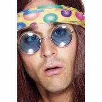 Seventies-Hippie-Specs