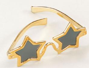 Gold-Star-Elton-John-Glasses