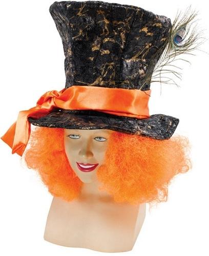 Tim-Burton-Mad-Hatter-Hat