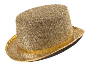 Gold-Top-Hat-Lurex