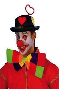 Clown-Nose