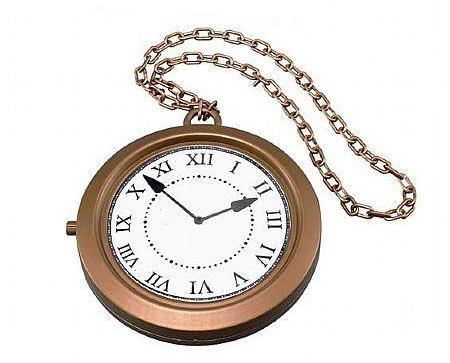 jumbo-pocket-watch