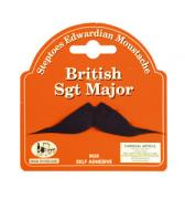 British-Sgt-Major-(Black)