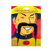 Chinaman-Moustache