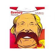 Cowboy-Moustache-(Brown)