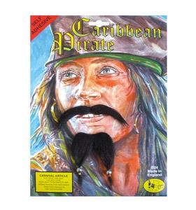 Caribbean-Pirate-Facial-Hair.