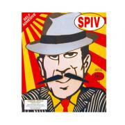 Spy-Moustache-(Black)