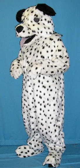Deluxe-Dalmation-Fancy-Dress