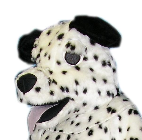 dalmation_dog_costume