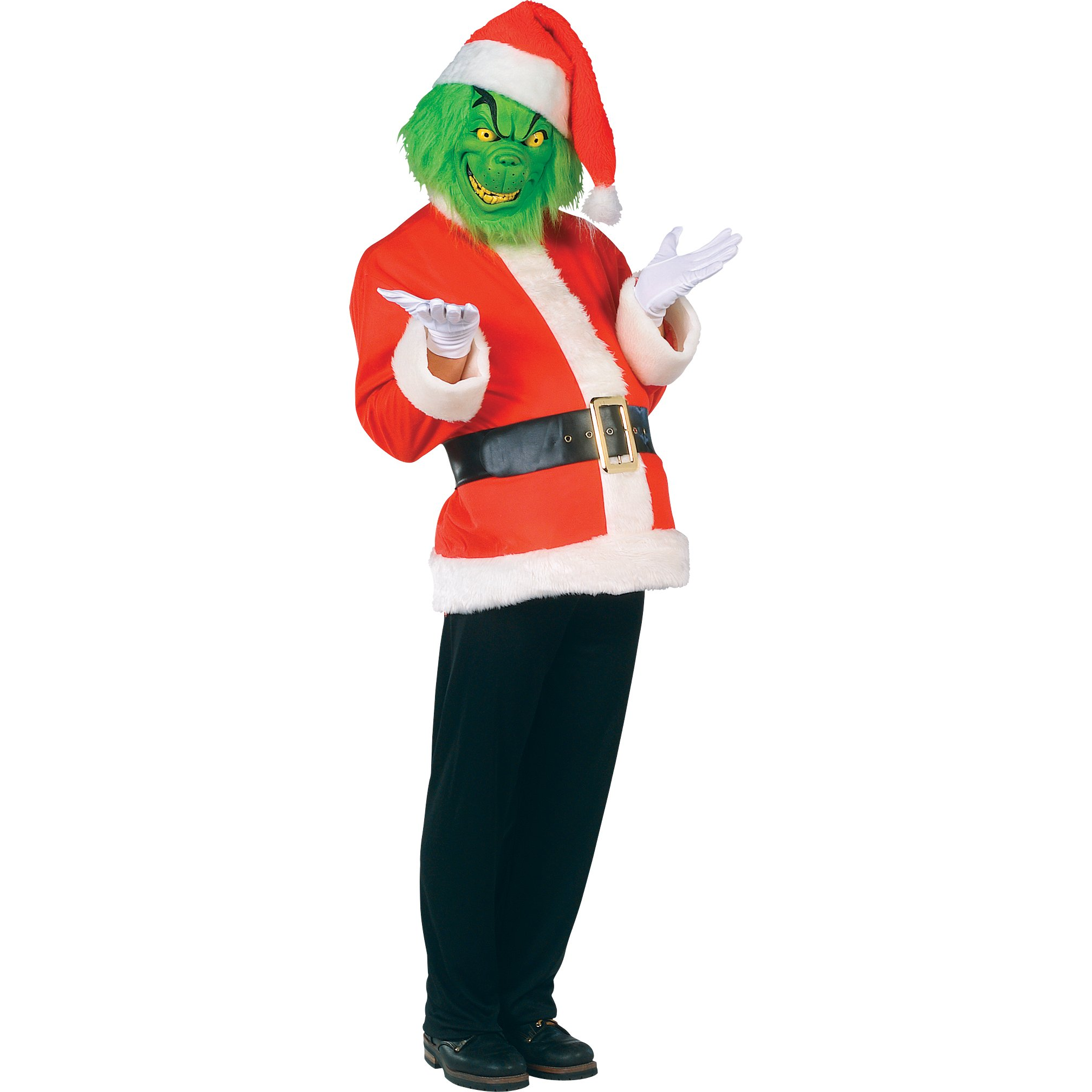 The-Grinch-Costume-Deluxe