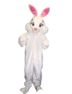 White-Easter-Bunny-Costume