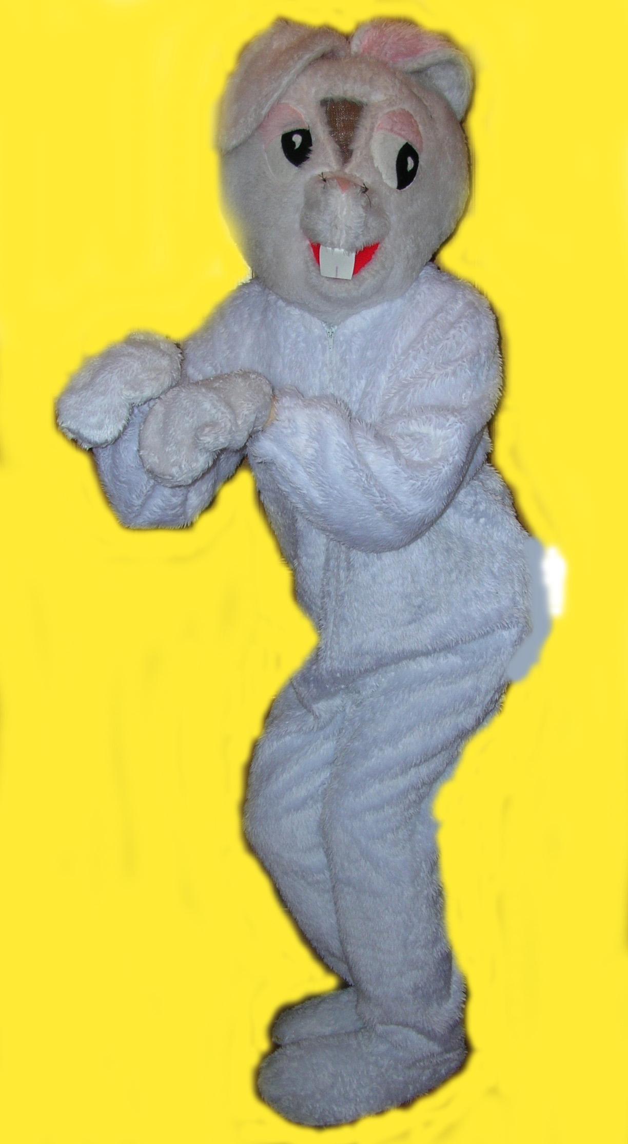 White-Rabbit-Easter-Costume