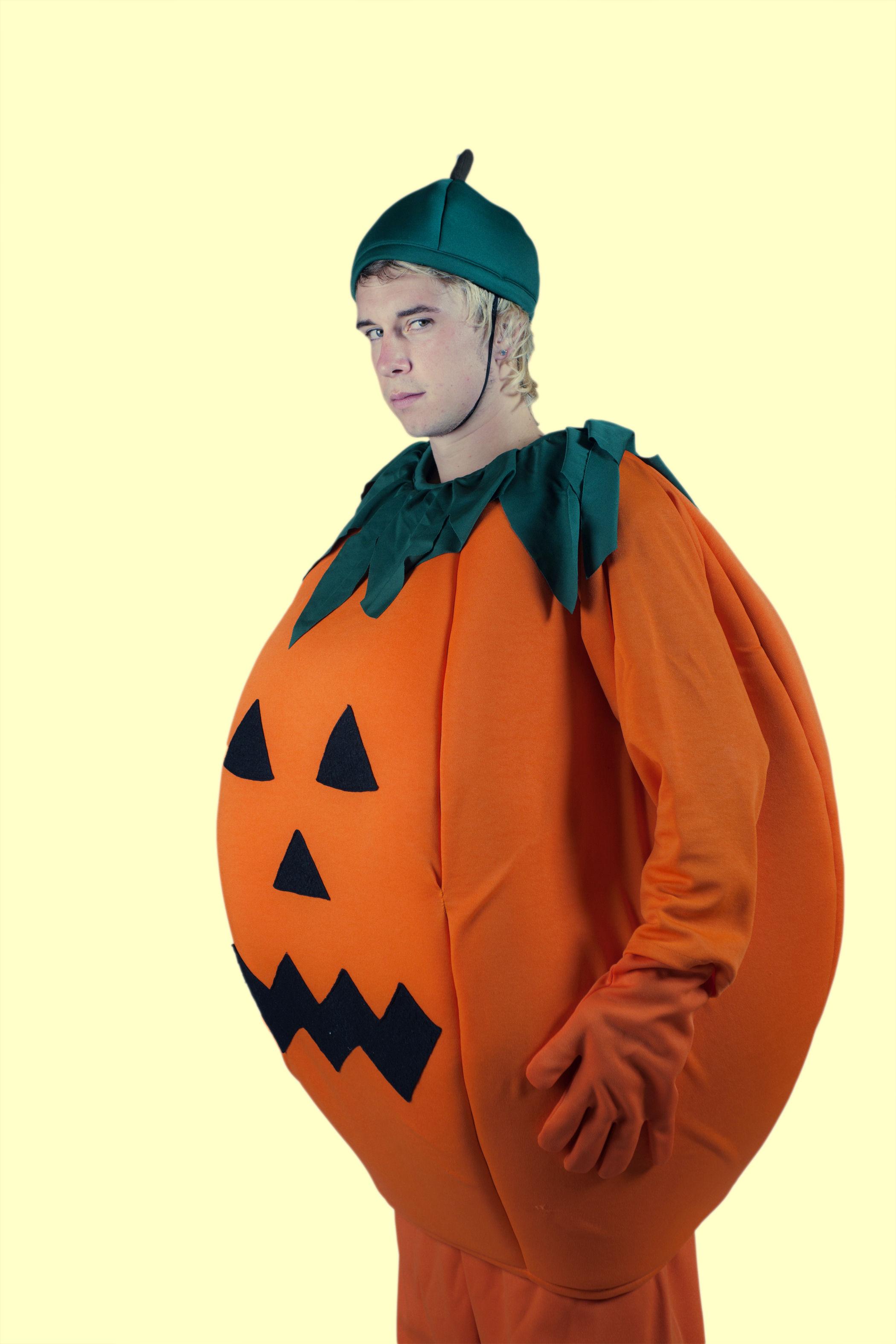 Deluxe-Pumpkin-Costume