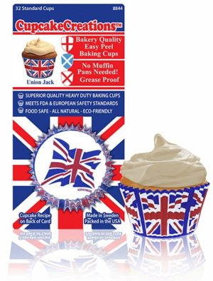 Union-Jack-Cupcake-Cases-Pk-32