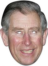 Prince-Charles-Mask