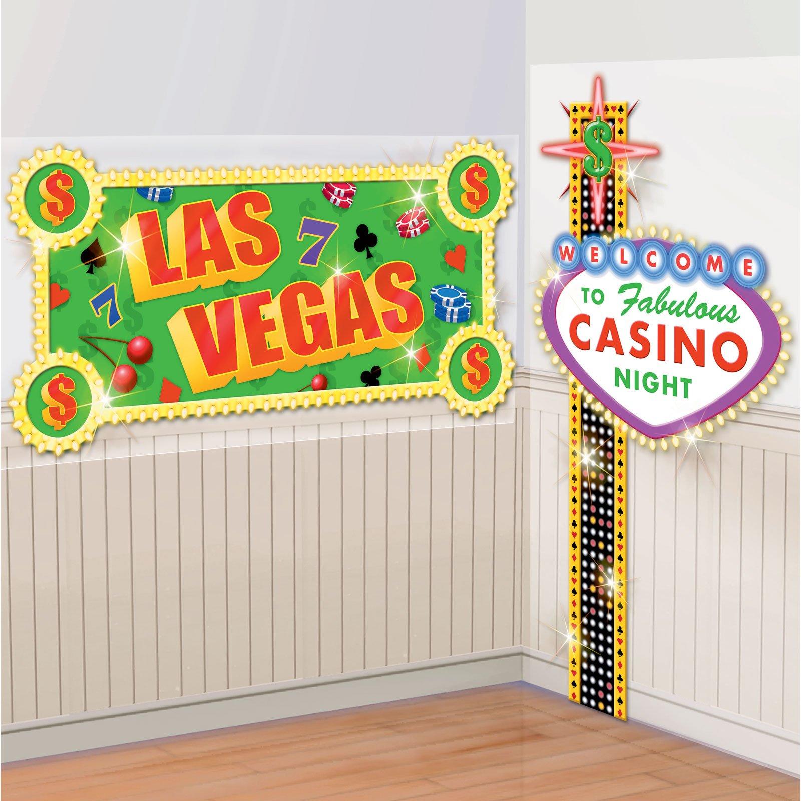 5'-Las-Vegas-Casino-Welcome-decoration