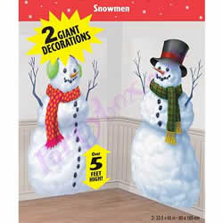 Snowmen-Scene-Setter-Decoration
