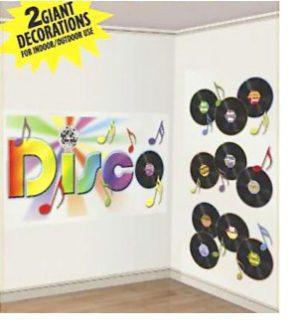Disco-Music-Scene-Setter-Party-Decoration