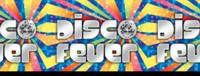 70's-Themed-Disco-Fever-Border-Roll