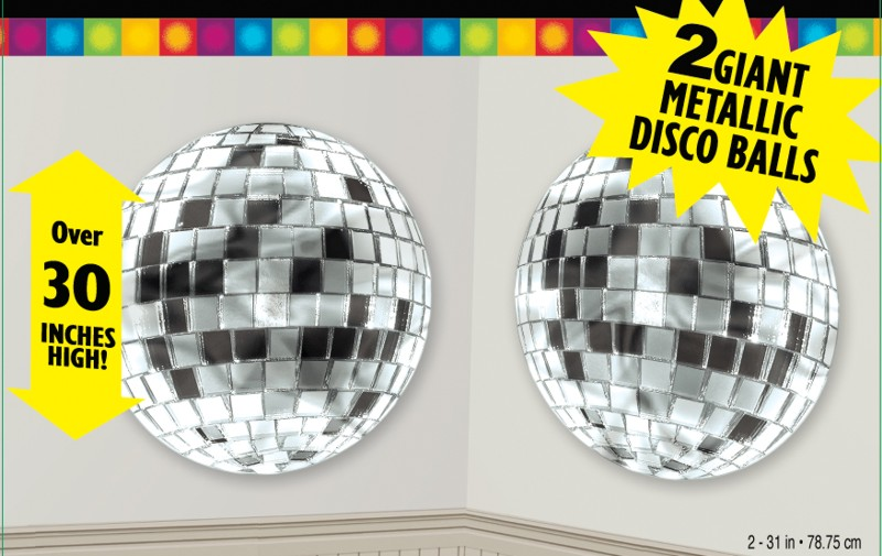 70's-Disco-Ball-Add-Ons