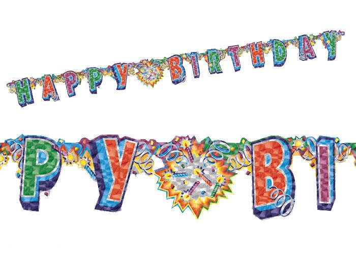 Happy-Birthday-Banner-Explosion-Design