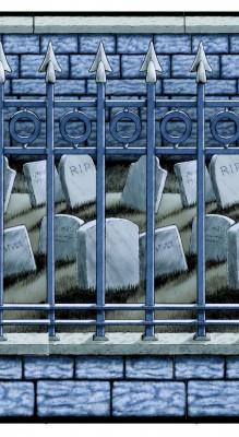Graveyard-Room-Roll