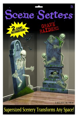 Graveyard-Raiders-Scene-Setters