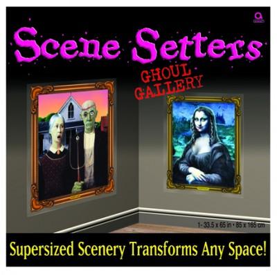 Ghoul-Gallery-Scene-Setter
