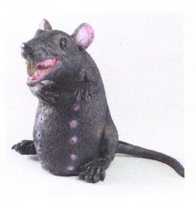 Large-Rubber-Rat