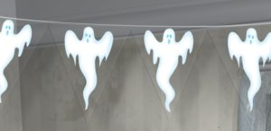 Gaint-Ghost-Banner