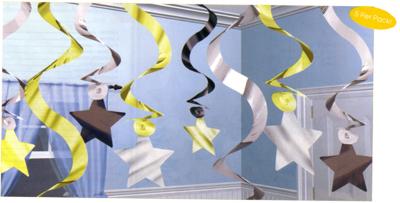 Star-Decorations-Swirl