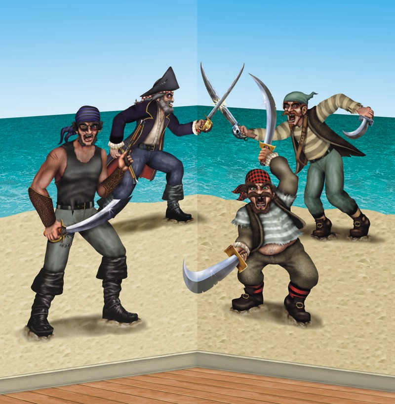 Duelling-Pirates-Scene-setters