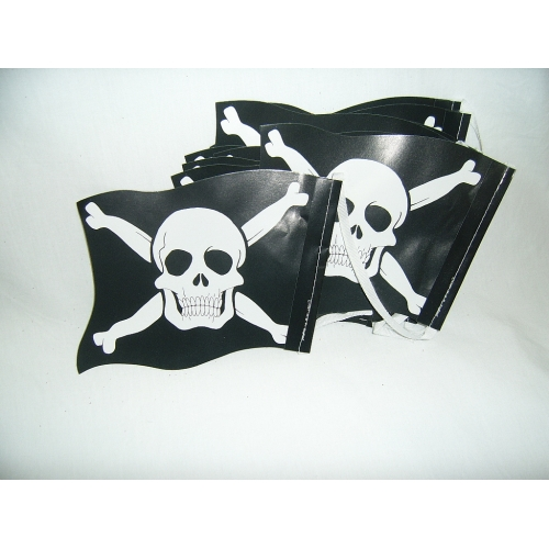 Skull-and-Cross-Bone-Bunting-1