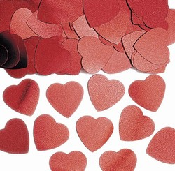 Red-Jumbo-Heart-Confetti