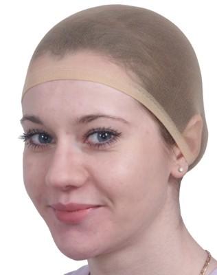 wig_cap.jpg