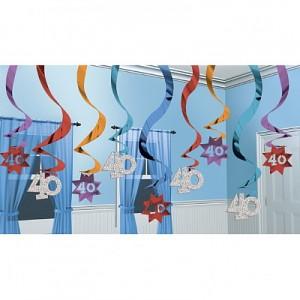 40th-hanging-swirl-decoration_1.jpg