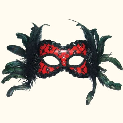 eye_mask_red_black_lace_and_feathers.jpg