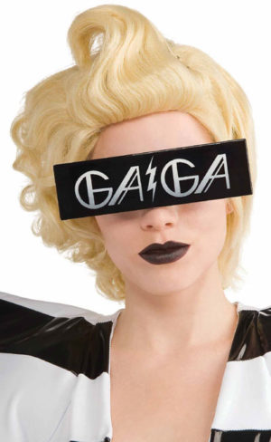 Lady_Gaga_Glasses