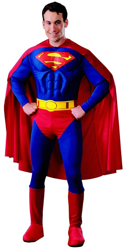 Deluxe_Muscle_Chest_Superman_Costume