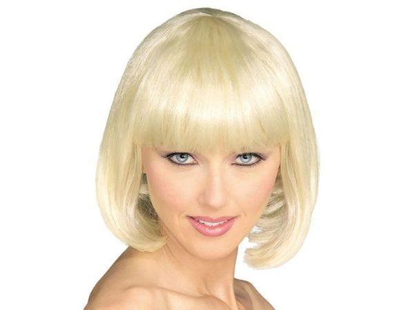 blonde_bob_wig
