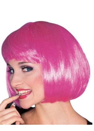 pink_bob_wig
