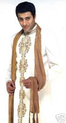 Cream-Deluxe-Indian-Bollywood-man