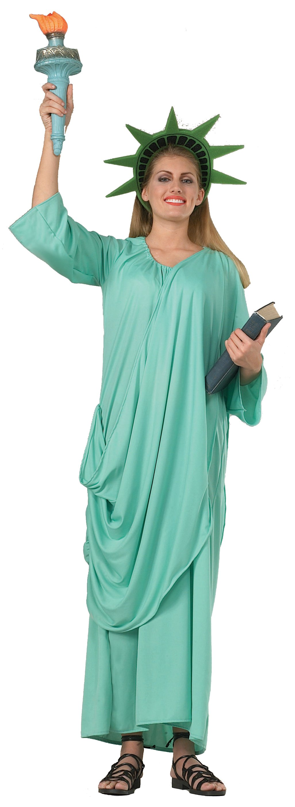 statue_of_liberty_costume